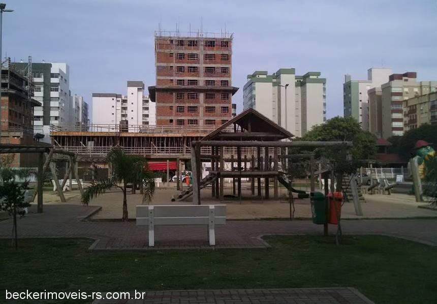 Casa, Centro, Capão da Canoa (357715) - Foto 3