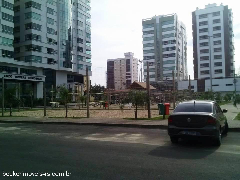 Casa, Centro, Capão da Canoa (357715) - Foto 2