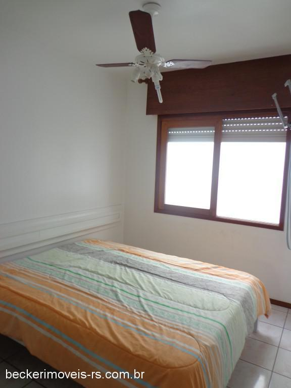 Casa 2 Dorm, Centro, Capão da Canoa (358953) - Foto 9