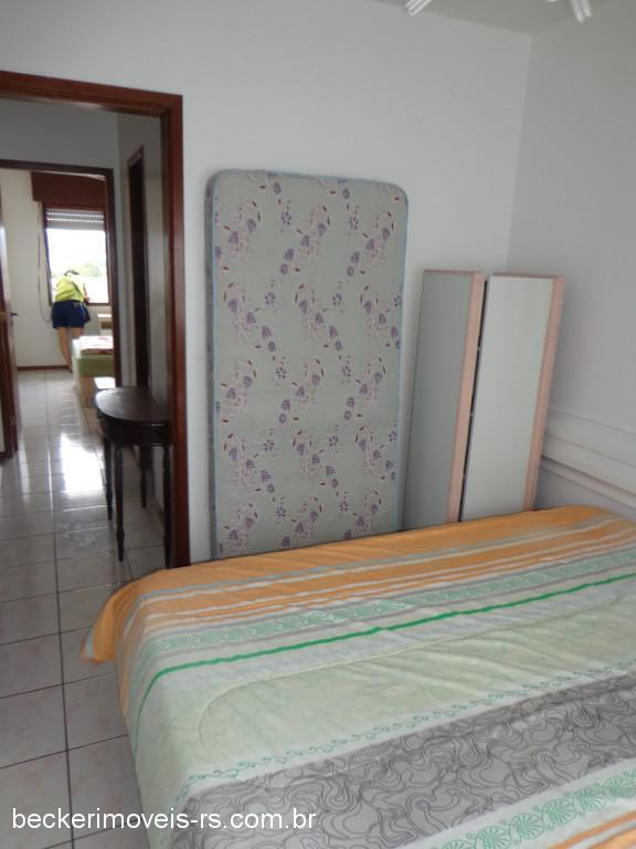 Casa 2 Dorm, Centro, Capão da Canoa (358953) - Foto 8