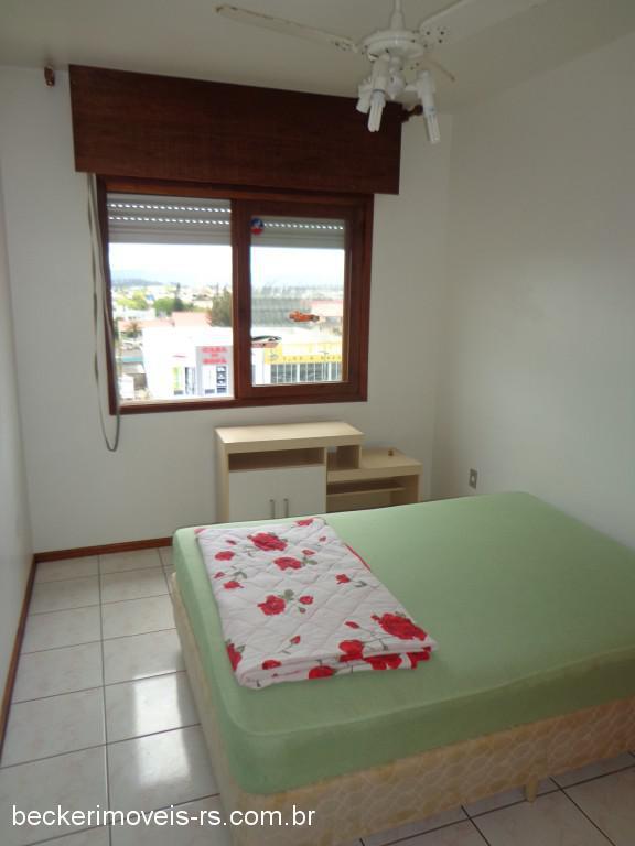 Casa 2 Dorm, Centro, Capão da Canoa (358953) - Foto 6