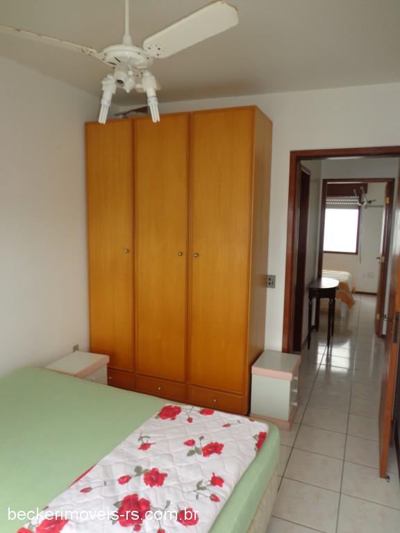 Casa 2 Dorm, Centro, Capão da Canoa (358953) - Foto 4