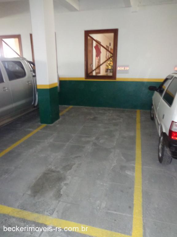 Casa 2 Dorm, Centro, Capão da Canoa (358953) - Foto 3