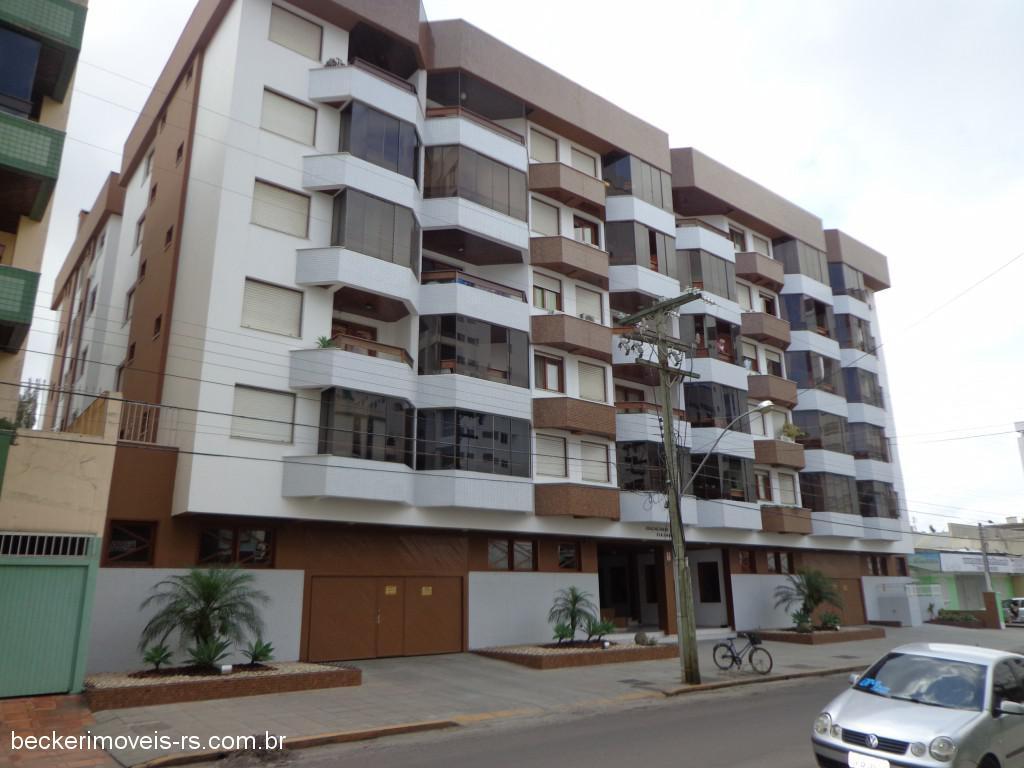 Casa 2 Dorm, Centro, Capão da Canoa (358953) - Foto 2