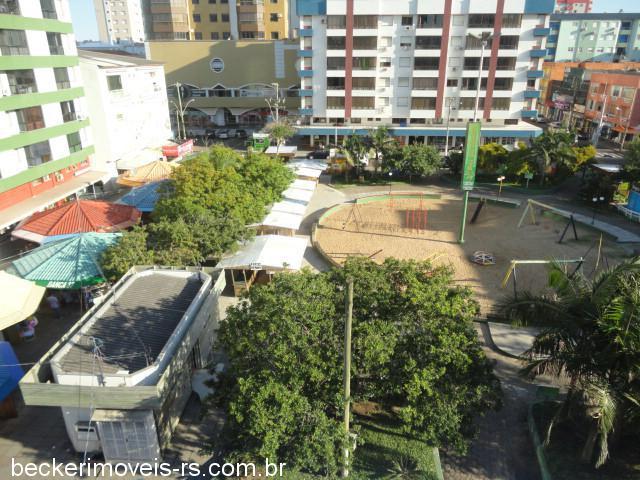Becker Imóveis - Casa 1 Dorm, Centro (359073) - Foto 7
