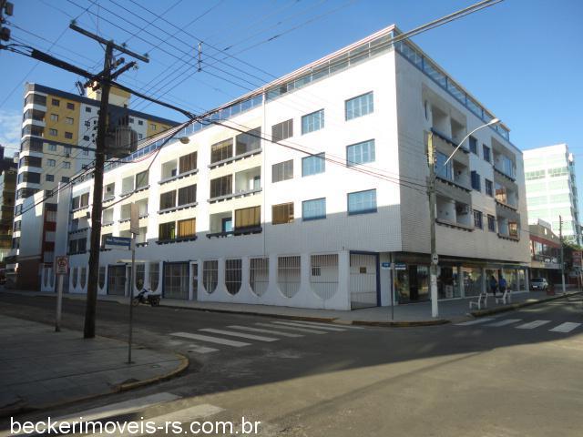 Becker Imóveis - Casa 1 Dorm, Centro (359073) - Foto 6