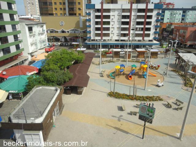 Becker Imóveis - Casa 1 Dorm, Centro (359073) - Foto 5