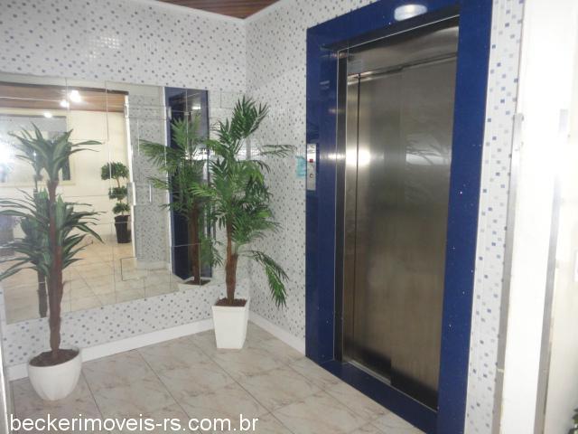 Becker Imóveis - Casa 1 Dorm, Centro (359073) - Foto 4