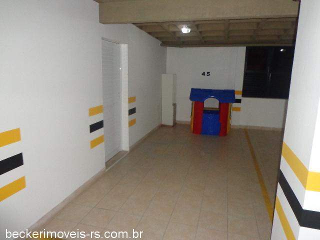 Becker Imóveis - Casa 1 Dorm, Centro (362090) - Foto 3