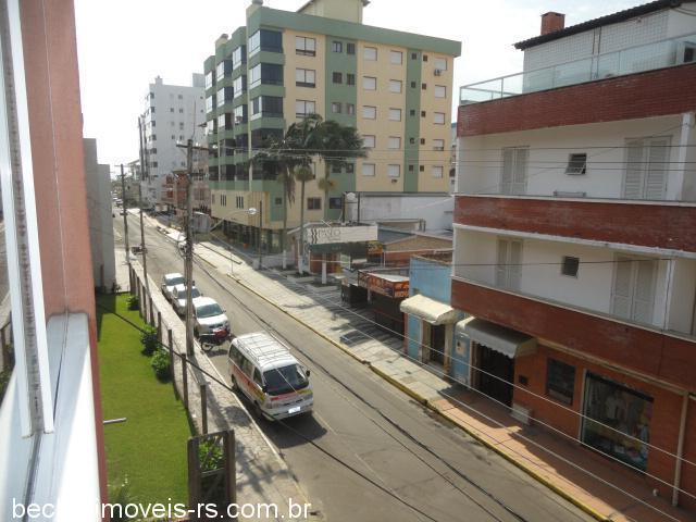 Casa 2 Dorm, Centro, Capão da Canoa (363354) - Foto 9