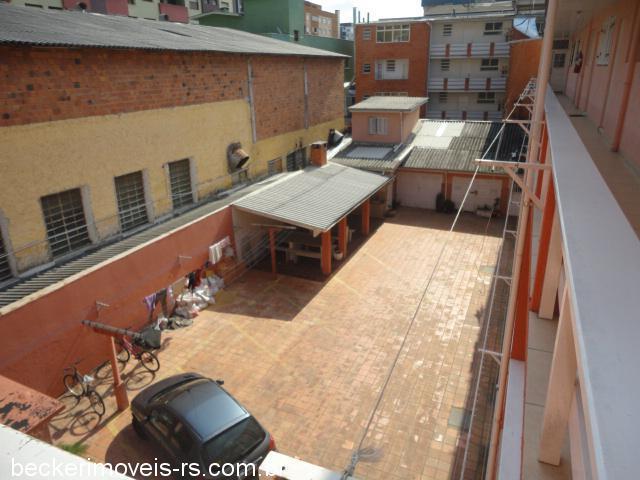 Casa 2 Dorm, Centro, Capão da Canoa (363354) - Foto 6