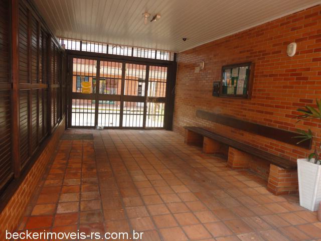 Casa 2 Dorm, Centro, Capão da Canoa (363354) - Foto 5