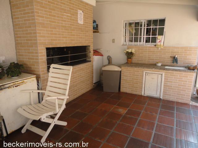 Casa 2 Dorm, Centro, Capão da Canoa (363354) - Foto 4