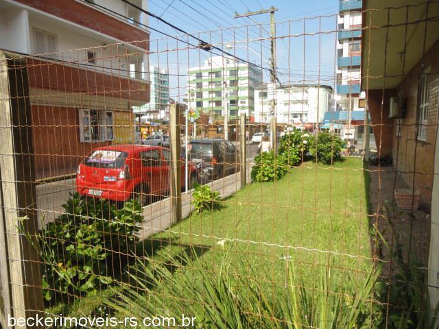 Casa 2 Dorm, Centro, Capão da Canoa (363354) - Foto 2