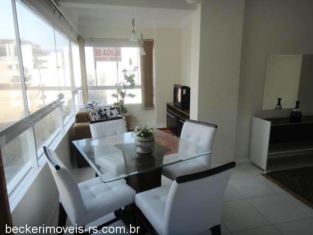 Casa 2 Dorm, Centro, Capão da Canoa (363548)
