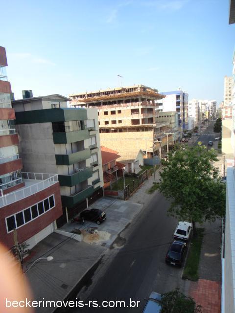 Casa 2 Dorm, Centro, Capão da Canoa (363548) - Foto 7