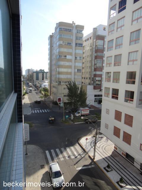 Casa 2 Dorm, Centro, Capão da Canoa (363548) - Foto 6