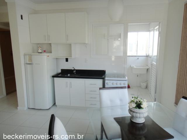 Casa 2 Dorm, Centro, Capão da Canoa (363548) - Foto 5