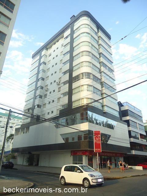 Casa 2 Dorm, Centro, Capão da Canoa (363548) - Foto 2