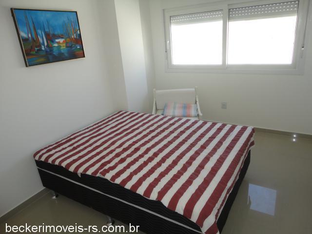 Casa 3 Dorm, Centro, Capão da Canoa (367267) - Foto 10