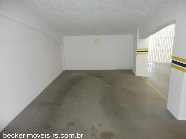 Casa 3 Dorm, Centro, Capão da Canoa (367267) - Foto 8