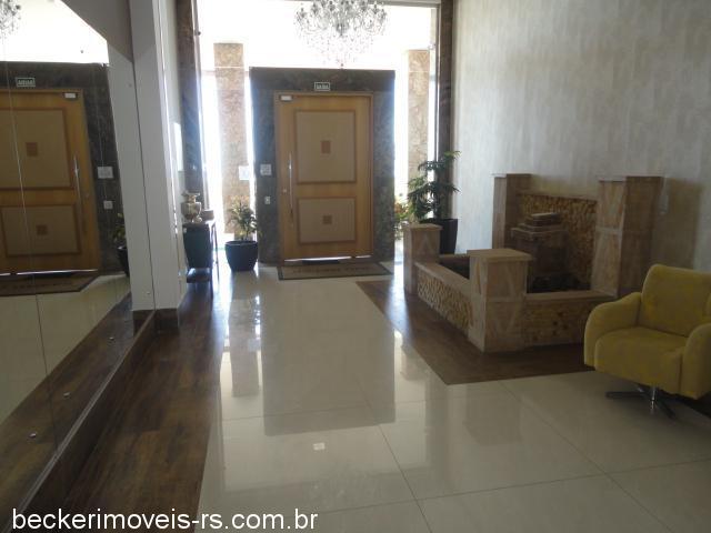 Casa 3 Dorm, Centro, Capão da Canoa (367267) - Foto 6
