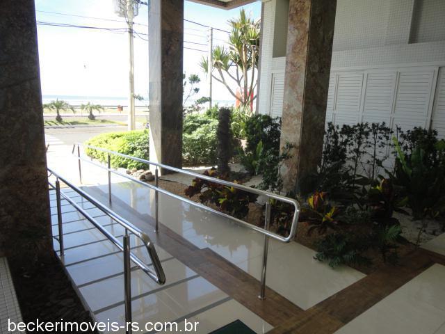Casa 3 Dorm, Centro, Capão da Canoa (367267) - Foto 5