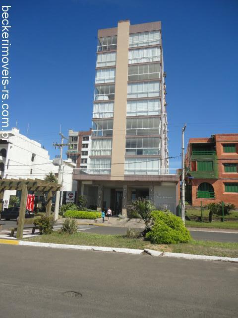 Casa 3 Dorm, Centro, Capão da Canoa (367267) - Foto 3