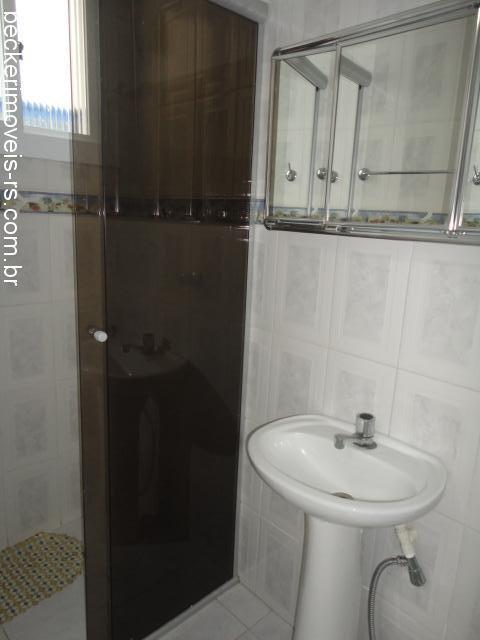 Casa 1 Dorm, Centro, Capão da Canoa (367307) - Foto 10