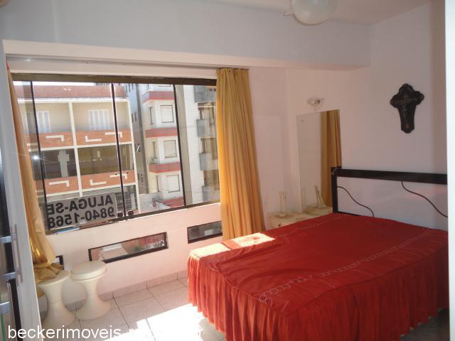 Casa 1 Dorm, Centro, Capão da Canoa (367307) - Foto 9