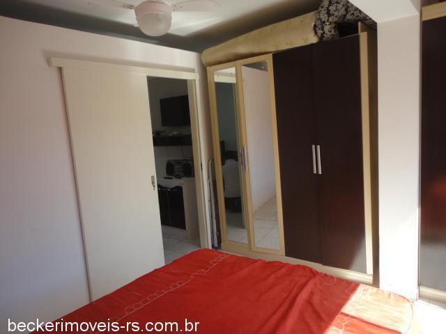 Casa 1 Dorm, Centro, Capão da Canoa (367307) - Foto 8
