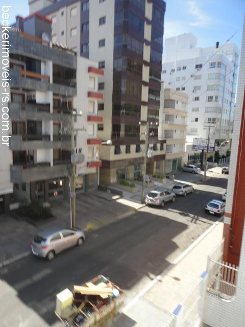 Casa 1 Dorm, Centro, Capão da Canoa (367307) - Foto 6
