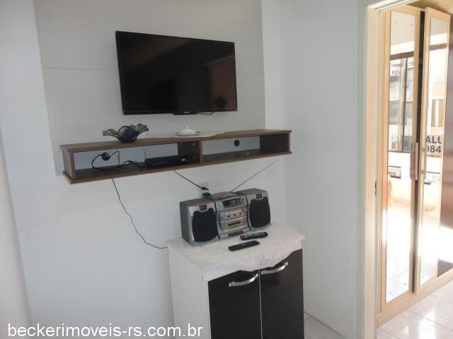 Casa 1 Dorm, Centro, Capão da Canoa (367307) - Foto 5