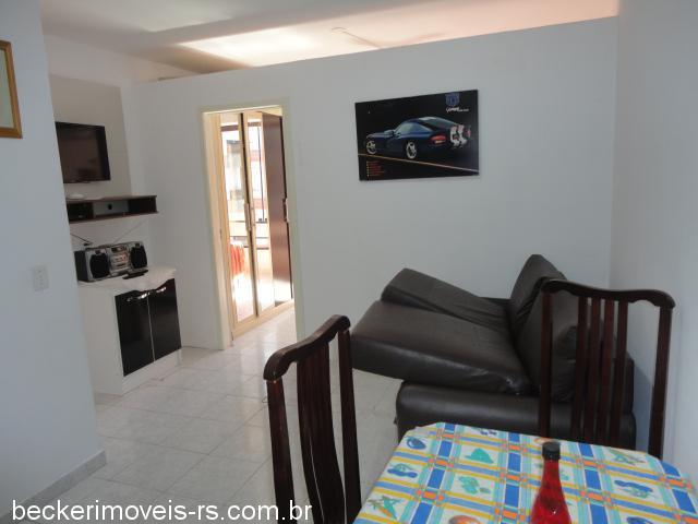 Casa 1 Dorm, Centro, Capão da Canoa (367307)