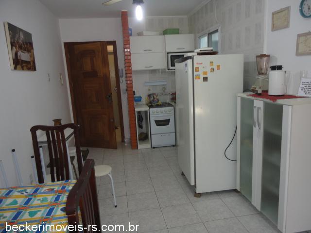Casa 1 Dorm, Centro, Capão da Canoa (367307) - Foto 4