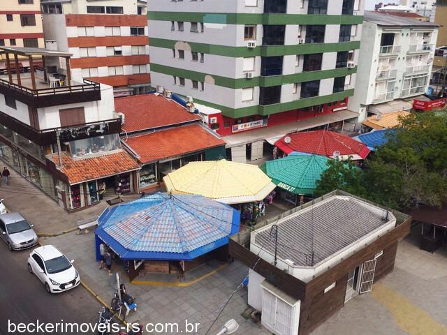 Casa 1 Dorm, Centro, Capão da Canoa (367307) - Foto 2