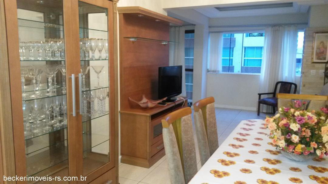 Imóvel: Becker Imóveis - Casa 2 Dorm, Centro (367352)