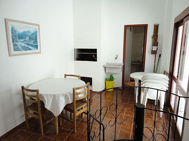Becker Imóveis - Casa 2 Dorm, Zona Nova (38171) - Foto 9