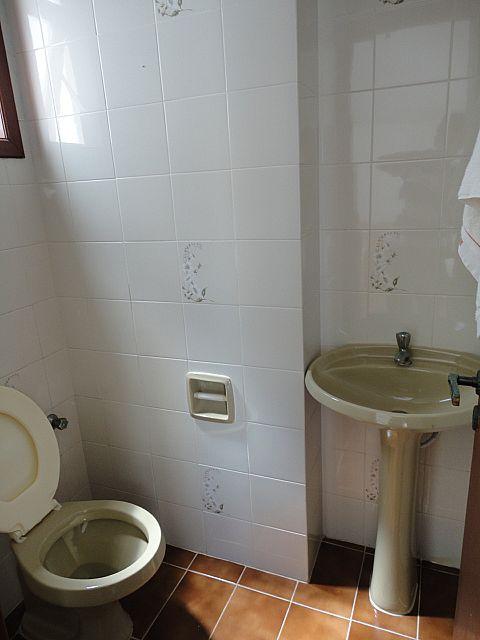 Casa 2 Dorm, Zona Nova, Capão da Canoa (38171) - Foto 8