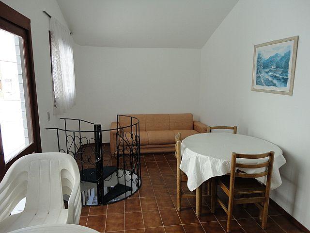 Becker Imóveis - Casa 2 Dorm, Zona Nova (38171) - Foto 7