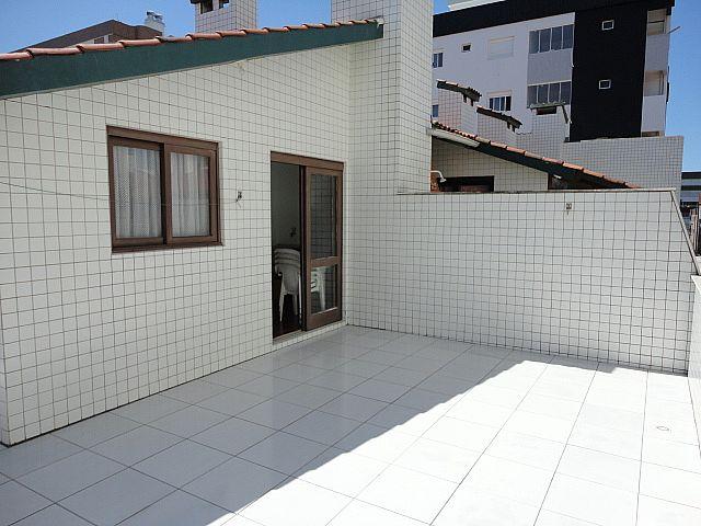 Casa 2 Dorm, Zona Nova, Capão da Canoa (38171) - Foto 5