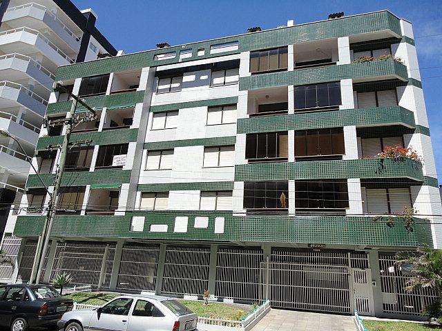 Casa 2 Dorm, Zona Nova, Capão da Canoa (38171) - Foto 2
