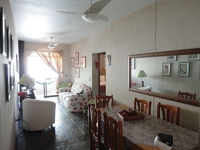 Casa 2 Dorm, Zona Nova, Capão da Canoa (38473) - Foto 1