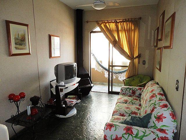 Casa 2 Dorm, Zona Nova, Capão da Canoa (38473)