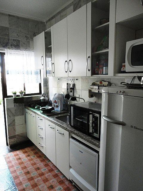 Casa 2 Dorm, Zona Nova, Capão da Canoa (38473) - Foto 10