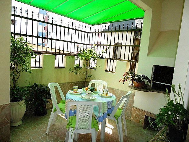Casa 2 Dorm, Zona Nova, Capão da Canoa (38473) - Foto 9
