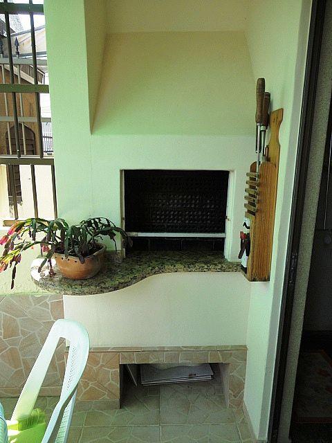 Casa 2 Dorm, Zona Nova, Capão da Canoa (38473) - Foto 8