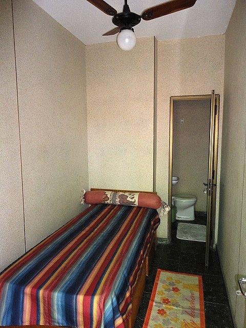 Casa 2 Dorm, Zona Nova, Capão da Canoa (38473) - Foto 7