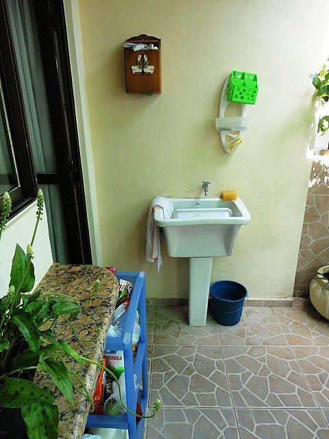 Casa 2 Dorm, Zona Nova, Capão da Canoa (38473) - Foto 5