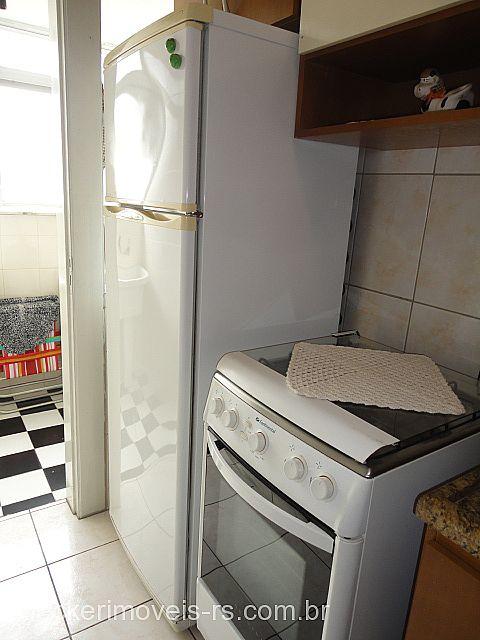 Becker Imóveis - Casa 2 Dorm, Centro (40329) - Foto 10